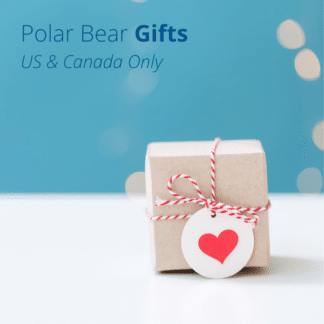 Gifts (U.S. and Canada Only)